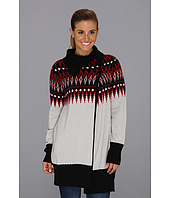 ExOfficio - Cafenista Wrap Sweater
