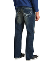 Marc Ecko Cut & Sew - Relaxed Straight in Seth Wash
