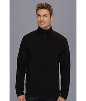 ExOfficio - Alpental™ Pullover