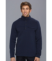 ExOfficio  Alpental Pullover  image
