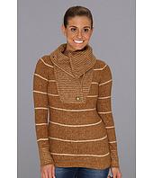 ExOfficio  Delana Super Cozy Sweater  image