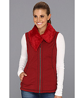 ExOfficio - Persian Fleece Vest
