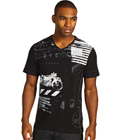 Marc Ecko Cut & Sew - Road Hazard Tee