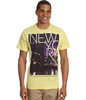 Marc Ecko Cut & Sew - Color Blasted Tee