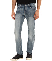 Marc Ecko Cut & Sew - Slim Fit Jeans in Hanbury