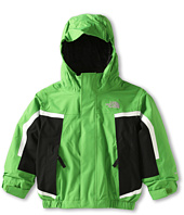 The North Face Kids - Boys' Nimbostratus Triclimate Jacket (Toddler)