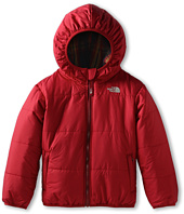 The North Face Kids - Boys' Reversible Perrito Jacket (Toddler)
