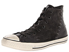 Converse by John Varvatos - Chuck Taylor All Star Hi - Staples (Beluga/Turtledove) - Footwear