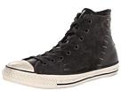 Converse by John Varvatos - Chuck Taylor All Star Hi - Staples (Beluga/Turtledove) - Footwear