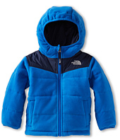 The North Face Kids - Boys' Reversible True Or False Jacket (Toddler)