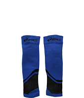 ASICS - Rally Leg Sleeves