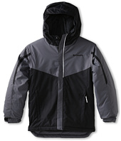 Columbia Kids - Stun Run™ Jacket (Little Kids/Big Kids)