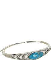 Judith Jack - Summertime Bangle Bracelet
