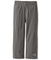 The North Face Kids - Glacier Pant (Toddler)