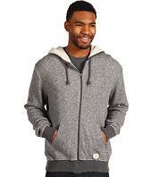 Lifetime Collective - Breakdown Zip Hoodie