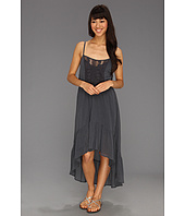 Element - Indio Maxi Dress