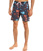 Volcom - Mental Fun Boardshort
