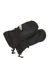 The North Face Kids - Boys' Montana Mitt (Big Kids)