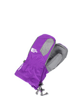The North Face Kids - Girls' Montana Mitt (Big Kids)