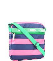 LeSportsac - Shellie Crossbody