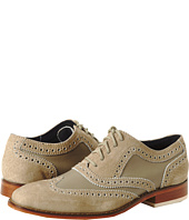 Cole Haan - Air Colton Casual Wing