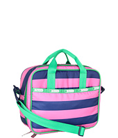 LeSportsac - Lunch Box