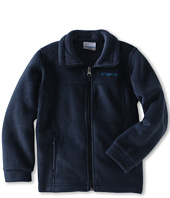 Columbia Kids - Steens Mt™ II Fleece (Little Kids/Big Kids)