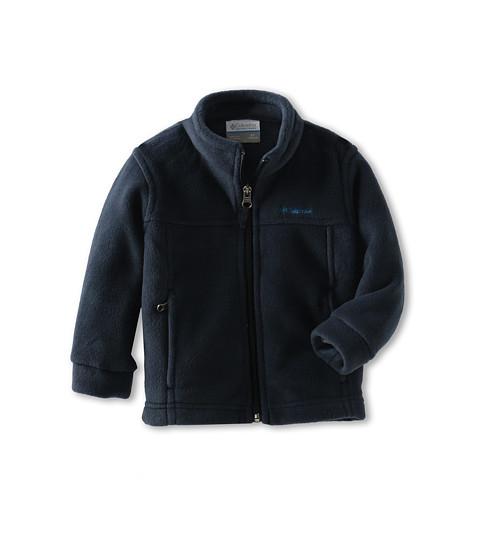Columbia Kids Steens Mt™ II Fleece (Infant)