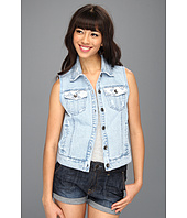 Element - Maleena Denim Vest