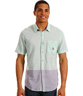 Volcom - Bank Lock S/S Shirt
