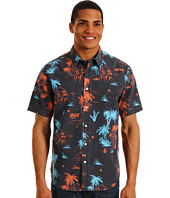 Volcom - Mental Fun S/S Shirt