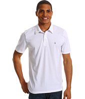 Volcom - Blackout S/S Polo