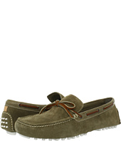 Cole Haan - Air Grant Casual