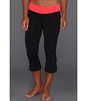 New Balance - Split Leg Capri