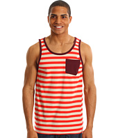 Volcom - Submissions Pocket Tank
