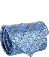 Missoni - Too Sharp ZigZag Tie