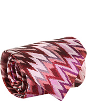 Missoni - Vicious Voltage Tie