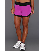 New Balance - Sweetheart Short