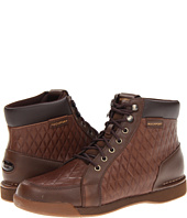 Rockport - 7100 Boot Mid