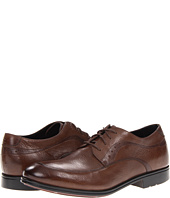 Rockport - Fairwood 2 Moc Front