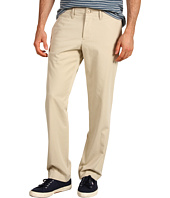 Lucky Brand - Chino Pant Zipper - R