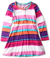 Splendid Littles - Watercolor Stripe Dress (Little Kids)