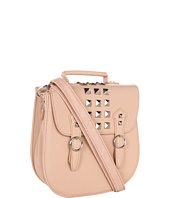 Steve Madden - Sleek N Studs Cross Body