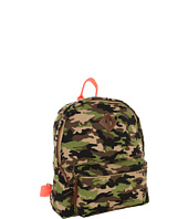 Steve Madden - Too Kool For School Back Pack