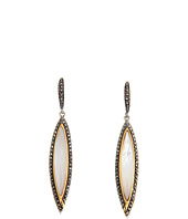 Judith Jack - 60247297 True Colors Linear Earrings