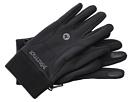 Marmot - Power Stretch Glove