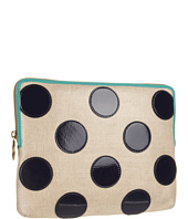 Fossil - Key-Per Dot Tablet Sleeve
