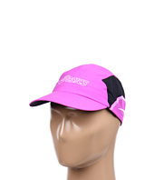 ASICS - Ard Run Cap