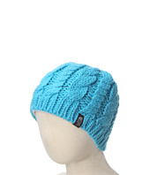 The North Face Kids - Cable Fish Beanie 13 (Big Kids)