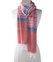 Michael Stars - Varied Stripe Scarf